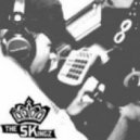SKingz - Hans Dampf (Original Mix)