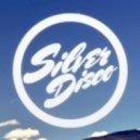 Silver Disco - Love On The Run (Original Mix)