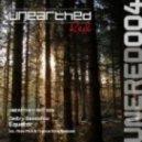 Dmitry Bessonov - Equator (Trance Arts Remix)