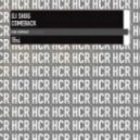 DJ Shog  - ComeBack (Dennis Sheperd Remix)