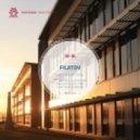 Filatov -  Just Want You (Sanya Shelest Remix)