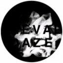 Heval - Daze (Club Edit)