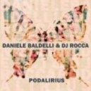 Daniele Baldelli & DJ Rocca - A TV Show