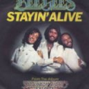 Bee Gees - Staying Alive (Beatz Projekted Bootleg Remix)