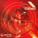 Alex Morph - Klangwelt (Clubb Mix)