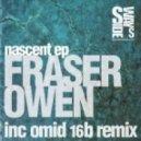 Fraser Owen & Bradley P - Elixir (Original Mix)