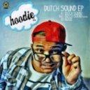 Hoodie - Dutch Sound (Original Mix)