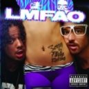 LMFAO  - Sexy and I Know It (Purple Project Bootleg)