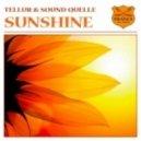Tellur - Sunshine