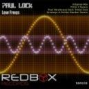 Paul Lock - Low Freqs (T3CH 2 Remix)
