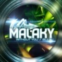 Malaky - Ella