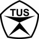 AndreyTus - Trance.United.Sessions vol.49