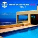 Ciro Visone - Midnight (Type Ibiza Remix)