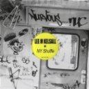 Lee M Kelsall - Ny Shuffle