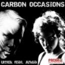UMEK, Andja - Carbon Occasions (Denis Naidanow Vocal Mix)