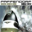 Paffendorf - Smile (David Jones Remix)