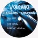 Volcano - Highbeat