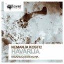 Nemanja Kostic - Havarija (Original Mix)