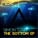 Simon Gain - Turn Around (Original Mix)