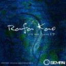 Rafa Kao - Fully Charged (Original Mix)