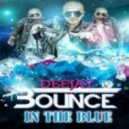 DJ Bounce - In The Blue (Original Mix)