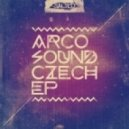 Arco - Where You At (Original Mix)