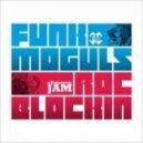 Funk Moguls - Backfire