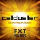 Celldweller - Eon (Beyond Deep Remix)