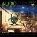 Audio & Inside Info - Recluse