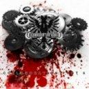 Counterstrike & The Panacea & Robyn Chaos - Thunderstatement (The Panacea Proto VIP)