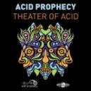 Acid Prophecy - Burn Your Idol