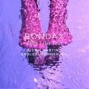 Bondax - Baby I Got That (Justin Martin's Endless Summer Remix)