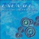 Enea Dj  - Fired (Original Mix)