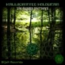 Hallucinated Hologram - Crim Melana