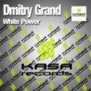 Dmitry Grand - White Power (Extended Mix)