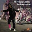 Anton Neumark - Underground (Timer & Inkwell Remix) (Russian Version)