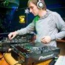 Javi Mula feat. Juan Magan - Kingsize Heart (The Picker aka Dima Koch Remix)