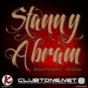 Stanny Abram - Amazulu (Baunzz! Sapahree Remix)
