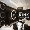 Kink - Psychefunk (Original Mix)