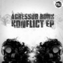 Agressor Bunx - Existence (Original Mix)
