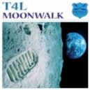 T4L - Moonwalk (Original Mix)