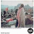 Smak (AKA Steve McCready) - Do It Again (Original Mix)