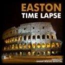 Easton - Time Lapse (JPL Remix)