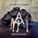 I'm Not A Band - Baltic Sea