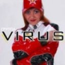 Вирус - Все забыть (Original Mix)