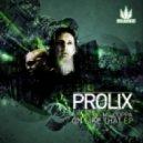Prolix feat MC COPPA - Shut The Place Down
