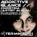 Addictive Glance - Theme For A Stranger (Original Mix)