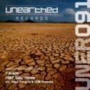 FACADE - Half Way Home (Kago Pengchi remix)