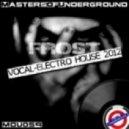 Frost - Love Me (Original Mix)