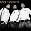 House Rockerz - Party Is Basic (Dirty Zen & RockDave Mash-Up)